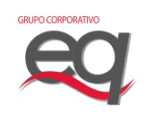 www.eqfurniture.comJoomla!